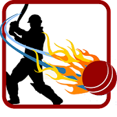 Cricket - Win Predicton