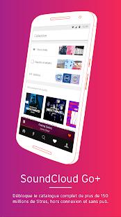 Application pour écouter de la musique gratuitement sans abonnement