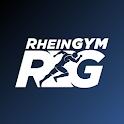 RheinGym icon