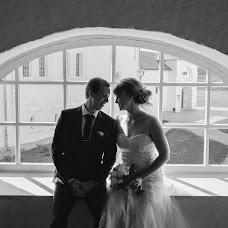 Wedding photographer Mariya Stepicheva (mariastepicheva). Photo of 29.07.2018