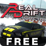 Real Drift Car Racing Free 3.2 Apk