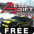 Real Drift Car Racing Free v3.2