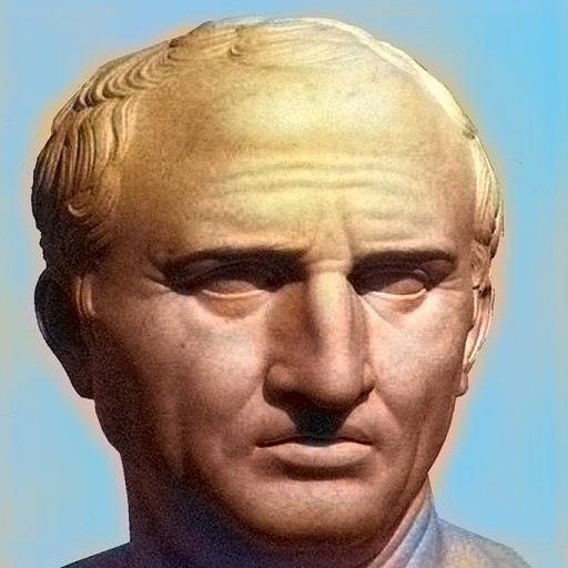 Citaten Cicero : Geduldig citaten citaten pot van citaten