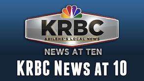 KRBC 10P NEWS thumbnail