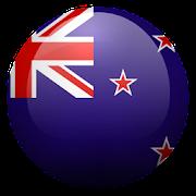 New Zealand News App | New Zealand Newspaper