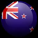 NZ News icon