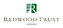Redwood Trust, Inc.