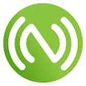uFR NFC NDEF Tool icon