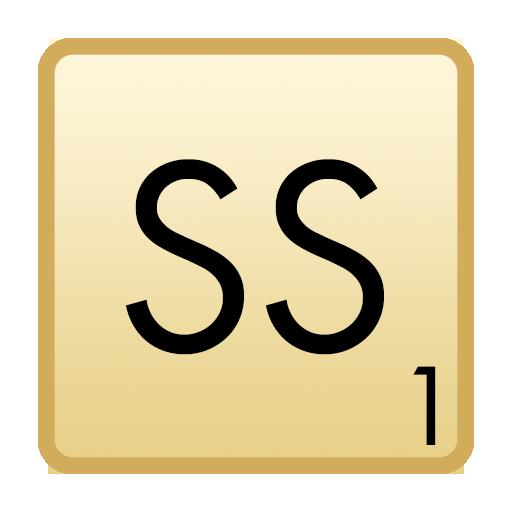 Snatch Scrabble Dictionary