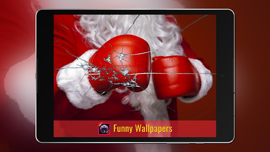 Funny Wallpapers 9