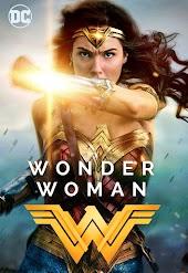 Wonder Woman (VF)