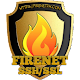 Download FIRENETPH VPN For PC Windows and Mac