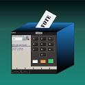 Votes Electronic icon