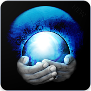 App Psychic 4U & Fortune telling APK for Windows Phone