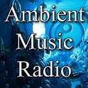 Ambient Music Radio icon