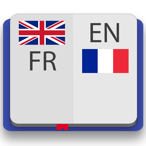 english to french dictionary application download