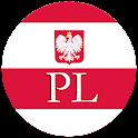 Polskie Radio icon
