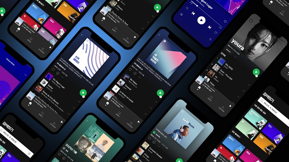 spotify_korea_product_image_1