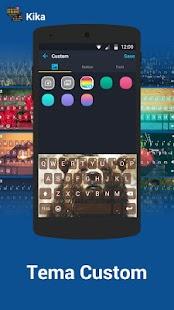 Emoji Keyboard Pro Free Android apk