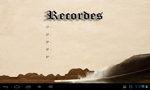 Perguntas e Respostas Bu00edblicas 1.0.0 screenshots 21