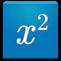 Graphing Calculator - Algeo icon