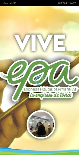 Vive EPA ss1