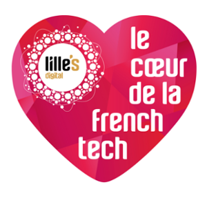 Lille is French Tech