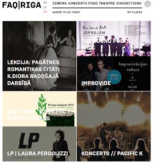faqriga.com