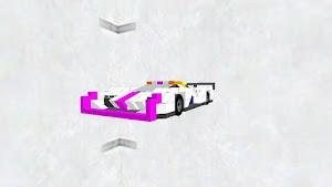 Ln-s コンセプト Itasya