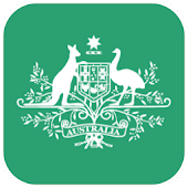 Australian Citizenship Test 2018 - Our Common Bond