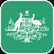 Australian Citizenship Test 2018 - Our Common Bond
