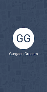Tải Game Gurgaon Grocers