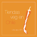 Tiendas Vegetarianas en Chile icon