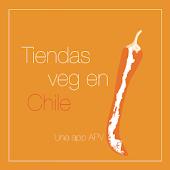 Tiendas Vegetarianas en Chile