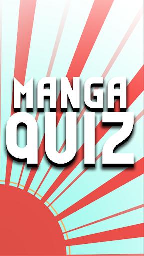 Code Triche Manga Quiz - FR APK MOD (Astuce) screenshots 1