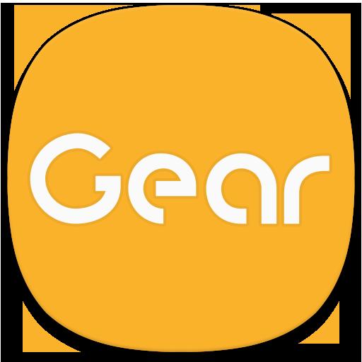 Gear Fit2 Plugin Icon