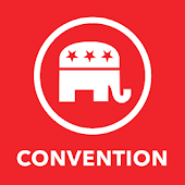 RNC Convention