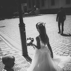 Wedding photographer Ekaterina Voytik (Veophoto). Photo of 11.07.2015