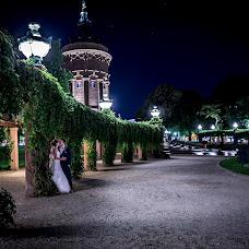 Fotografer pernikahan Julian Dörr (kurznach12). Foto tanggal 20.03.2019