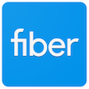 Download the Google Fiber app.