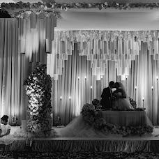 Hochzeitsfotograf Igor Maykherkevich (MAYCHERKEVYCH). Foto vom 22.05.2017