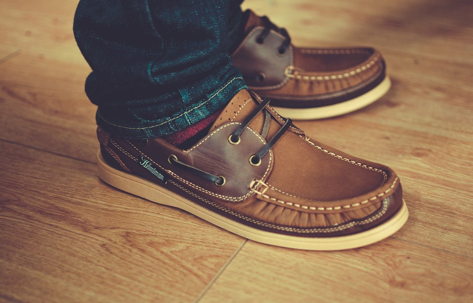 shoes-690044_960_720.jpg