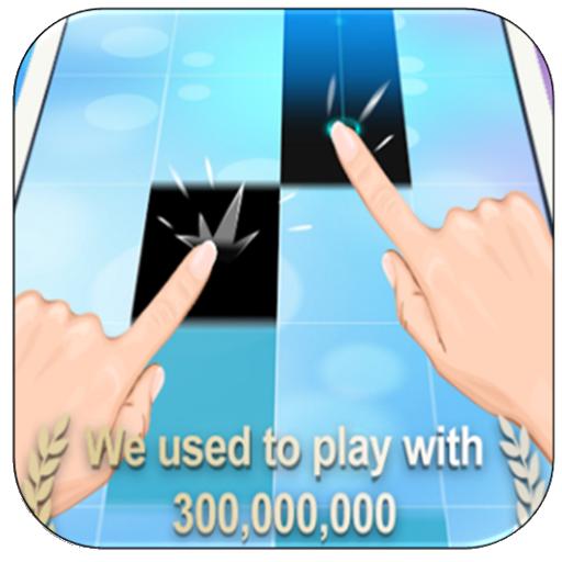 Piano Tiles 3 (game)