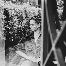 Fotografo di matrimoni Tiziana Nanni (tizianananni). Foto del 20.06.2017