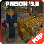 Download Entity 303 The Final Shadow Adventure MCPE Mcworld