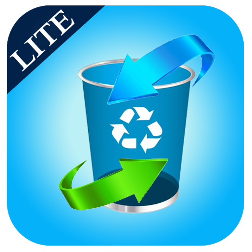 Recover All My Files Pro file APK Free for PC, smart TV Download