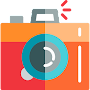 Private Image Locker APK icon