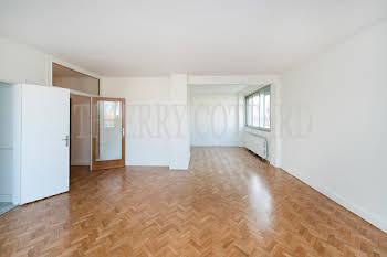 Appartement 6 pièces 139 m2