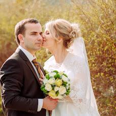 Wedding photographer Yuliya Lomakina (Ev75). Photo of 07.03.2016