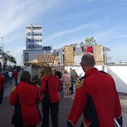 Nieges Festival